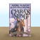 Ciara's Song by Andre Norton Icon