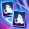 Ghost Puzzlers Icon