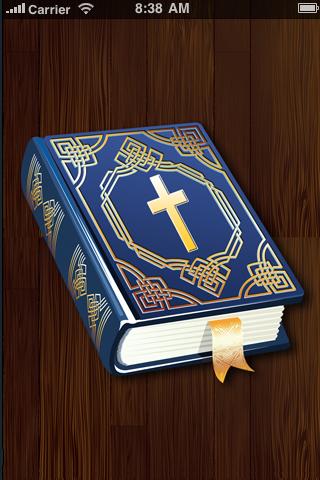 holy bible pdf free download