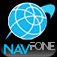 NAVFone Malaysia Street Directory Icon
