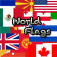 World Flags Icon