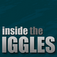 Inside The Iggles Icon