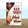 Black Widow by Nikki Turner Icon