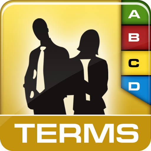 Terms: International Business: Key Terms International Business