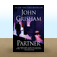 The Partner by John Grisham Icon