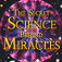 The Secret Science Behind Miracles - by Max Freedom Long