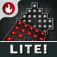 Street Checkers Lite Icon