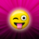  EMOJI  Emojioti -  Get Emoji, Emoticon, Emoticon Keyboard, Smiley Keyboard  OS 3.0