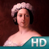 Queen Victoria: Her Life and Reign HD