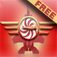 Warp Fighter FREE Icon