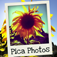 Pica Photos - Photo Viewer for Picasa Web Albums