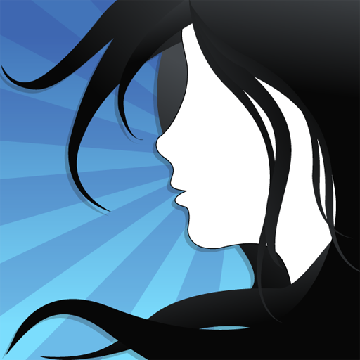 Image of Hairstyle Makeover Games