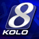 KOLO Mobile Local News Icon