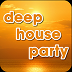 Deep House Party HD by mix.dj Icon
