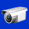 VxCViewer Big Brother Icon