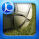 Improve Football Performance Icon