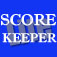 Score Keeper-Lite! Icon