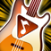 Play This Note (Bass) Icon