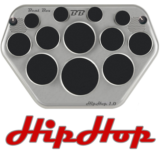 Beat Box (HipHop)