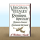 A Christmas Miracle by Virginia Henley Icon