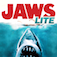 Jaws™ Lite Icon