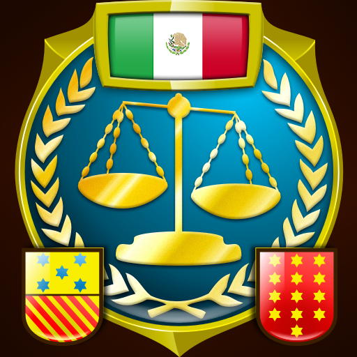 Codigo Civil del Estado de Jalisco