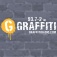 Graffiti Radio Icon