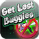 Get Lost Buggies Icon