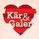 Kär & Galen Icon