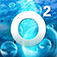 Oxygen Survivor Free Icon
