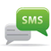 SMS Export Icon