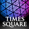 Times Square Official New Year's Eve Ball App – 2011 Icon