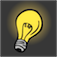 Improv Suggestions Icon