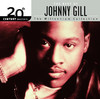 20th Century Masters - The Millennium Collection: The Best of Johnny Gill