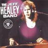 Angel Eyes - Jeff Healey Band