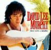 PARTY CROWD - DAVID LEE MURPHEY