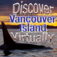 Discover Vancouver-Travel Tour App Icon