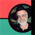 Terry Pratchett – The Pocket Essential Guide Icon
