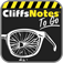 The Lord of the Flies, by CliffsNotes® Icon
