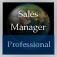 Sales Manager (Professional Edition)