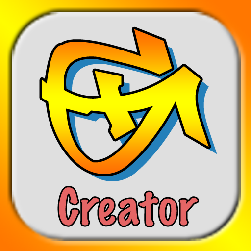graffiti creator free. Free graffiti creator Download