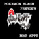 Pokemon Black and White - Preview