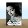 Bliss by Gabrielle Pina Icon