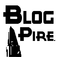 Blogpire Productions Icon