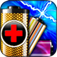 Battery Booster HD Icon