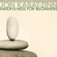 Mindfulness for Beginners Explore the Infinite Potential that Lies Within This Very Moment by Jon Kabat-Zinn Icon