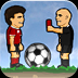 Red Card Rampage HD Icon