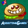 Foodoku – AddictingGames Icon