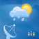 Washington Weather Icon