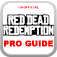 Red Dead Redemption Pro Guide (Unofficial) Icon